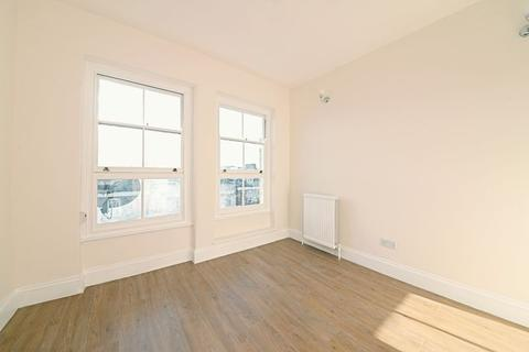 1 bedroom apartment to rent - Cavendish Mansions, Clerkenwell Road, London EC1R