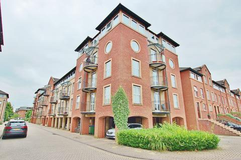 2 bedroom flat for sale - Ocean Village, Southampton