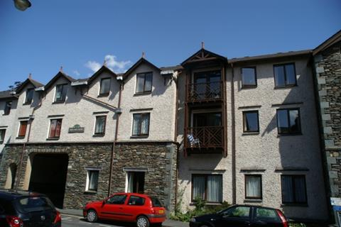 1 bedroom apartment for sale - 206 Millans Court Ambleside