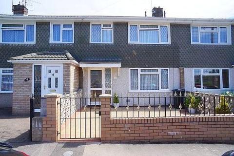 3 bedroom house for sale - Deerswood, Kingswood, Bristol, BS15 4QA