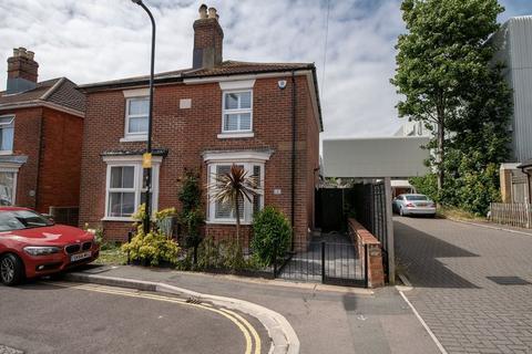 2 bedroom semi-detached house for sale - Freemantle, Southampton