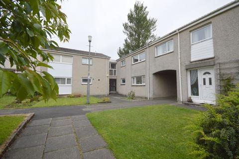 2 bedroom flat to rent - Glen More, East Kilbride, South Lanarkshire, G74 2AL