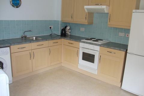 2 bedroom apartment to rent - Queenswood Road, Wadsley Bridge