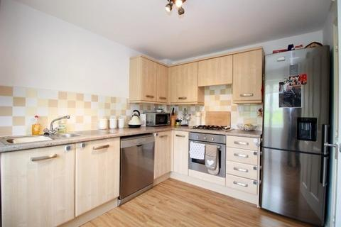 3 bedroom house to rent - Fleetwood Gardens, Southway, Plymouth
