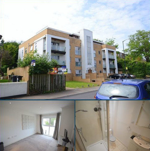 2 bedroom apartment to rent - The Bourne, Surrey Road, Bournemouth