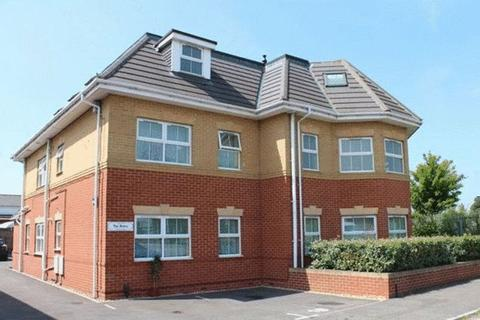1 bedroom flat for sale - Avon Close, Bournemouth