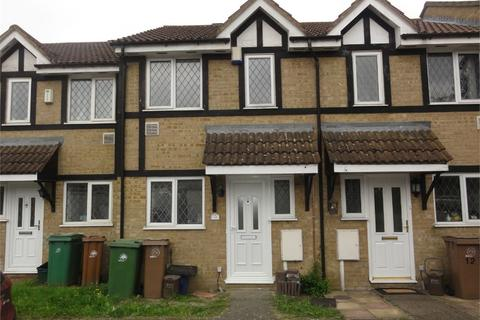 2 bedroom terraced house to rent - Primrose Close, Hackbridge, Surrey, United Kingdom