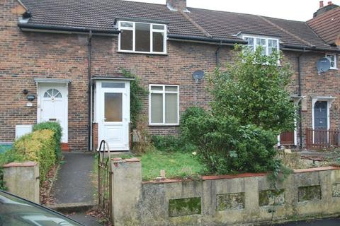 2 bedroom house to rent - Langdon Road, Morden