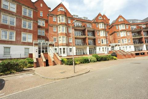 2 bedroom penthouse for sale - Fisher Court, Rhapsody Crescent, Brentwood, Essex, CM14