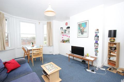1 bedroom apartment to rent - Abingdon Road, Oxford