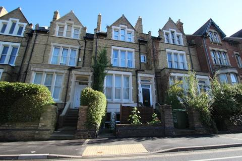 1 bedroom apartment to rent - Iffley Road, OXFORD