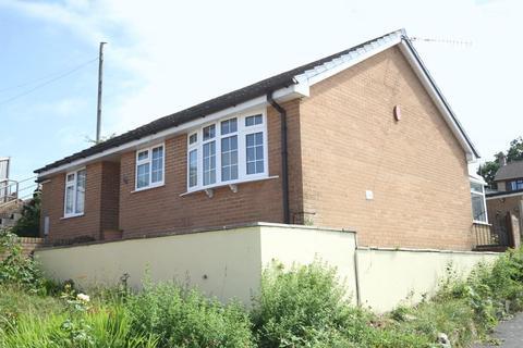 2 bedroom detached bungalow for sale - Footshill Close, Bristol
