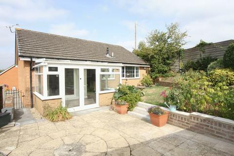 2 bedroom detached bungalow for sale - Footshill Close, Bristol