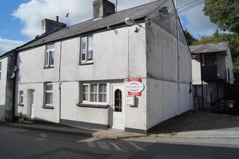 2 bedroom cottage for sale - Horrabridge