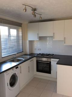3 bedroom terraced house to rent - 3 BED HOUSE
