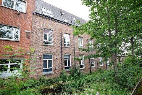 2 bedroom apartment to rent - Willowbank, Carlisle