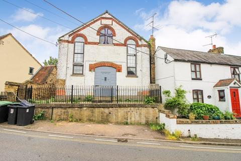 1 bedroom apartment to rent - ROOM LET - Sundon Road, Harlington
