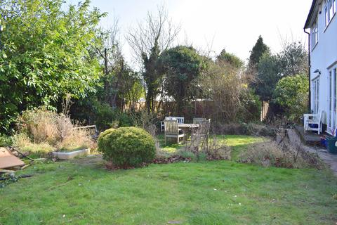 1 bedroom property with land for sale - Ronaldstone Road, Sidcup, Kent, DA15 8QU