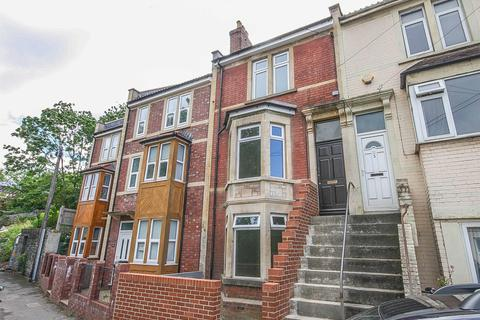 4 bedroom end of terrace house for sale - Cotswold Road, Windmill Hill, Bristol, BS3 4NX