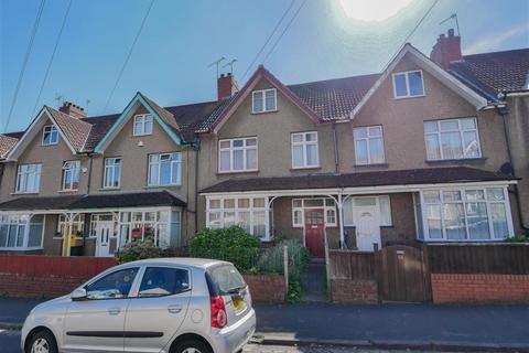 3 bedroom terraced house for sale - Bayham Road, Bristol, BS4 2DP