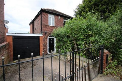 3 bedroom detached house for sale - Station Road , Woodhouse,  Sheffield, S13 7RE