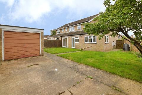 4 bedroom semi-detached house to rent - Arden Grove, Norwich