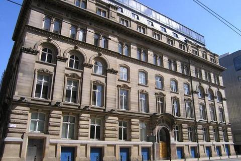 1 bedroom apartment to rent - The Grand, Aytoun Street, Manchester, M1 3DB
