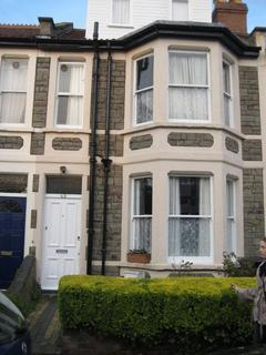 1 bedroom house share to rent - Monk Road, Bristol