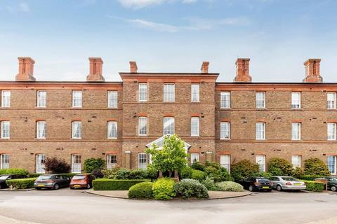 3 bedroom apartment for sale - Gunners Row, Southsea