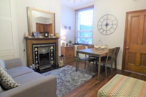 3 bedroom terraced house for sale - Baker Street, Lancaster