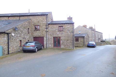 3 bedroom barn conversion for sale - Meathop, Grange-Over-Sands