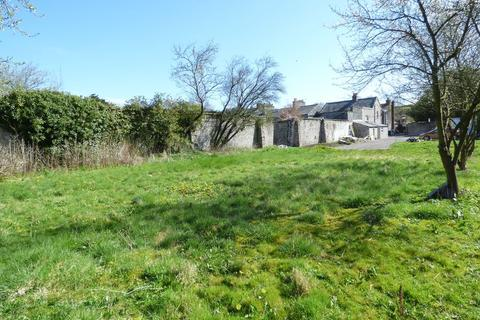 4 bedroom property with land for sale - Main Street, Burton-In-Kendal