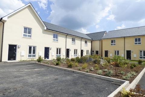 2 bedroom apartment for sale - Drovers Drive, Kendal