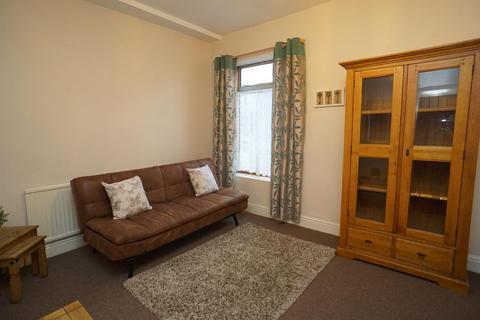 1 bedroom flat to rent - Baslow Road, Totley, Sheffield, S17