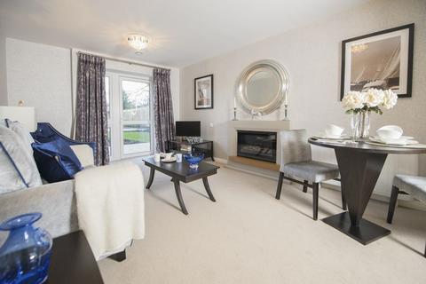 2 bedroom retirement property for sale - 142 Greaves Road, Lancaster