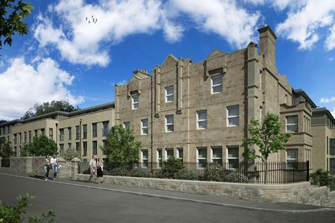 1 bedroom apartment for sale - 142 Greaves Road, Lancaster