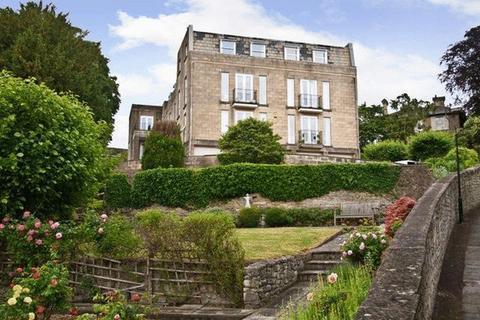 3 bedroom apartment to rent - St. Stephens Road, Lansdown