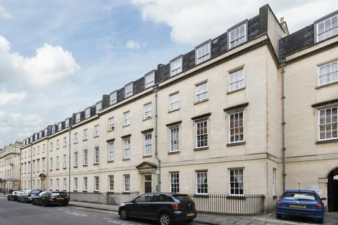 1 bedroom apartment to rent - Great Stanhope Street, Bath