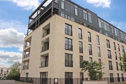 2 bedroom apartment for sale - Longmead Terrace, Bath