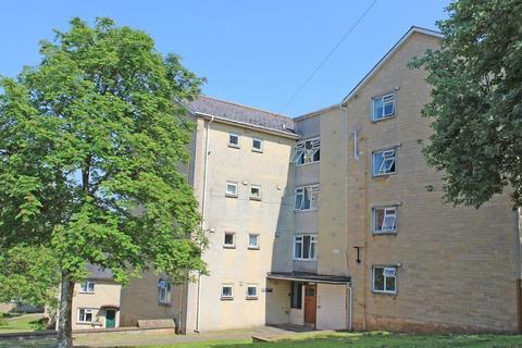 1 bedroom apartment for sale - Hazel Grove, Bath
