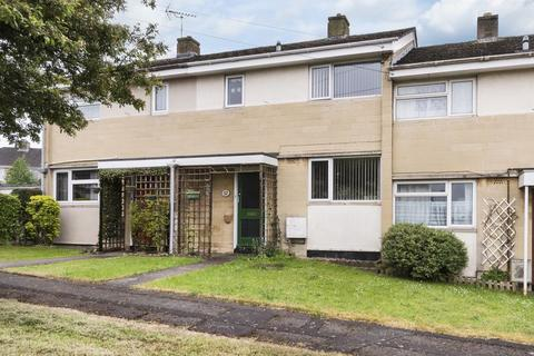 2 bedroom terraced house for sale - Corston View, Bath