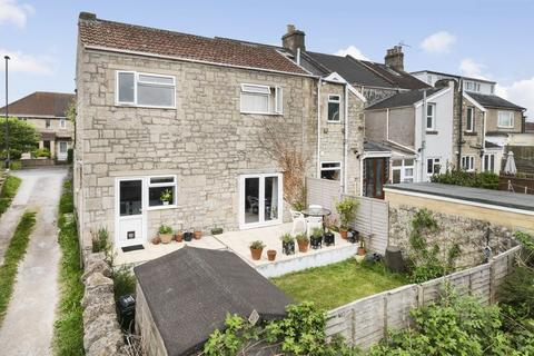 2 bedroom apartment for sale - Old Fosse Road, Bath