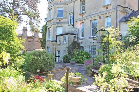 2 bedroom apartment for sale - Bathampton Lane, Bath