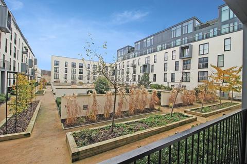 2 bedroom apartment for sale - Victoria Bridge Road, Bath