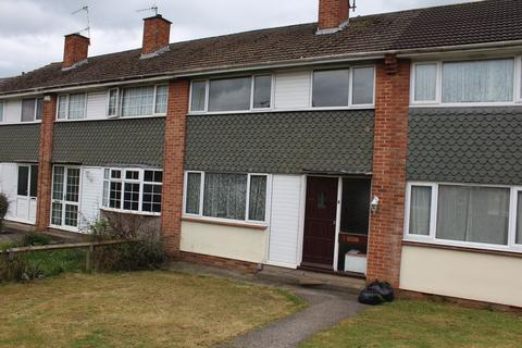 3 bedroom terraced house to rent - Chavenage, Kingswood, Bristol