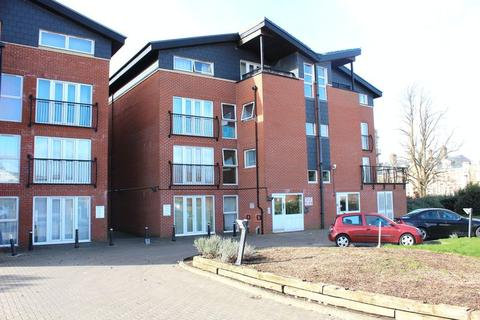2 bedroom apartment to rent - Lodge Road, Kingswood, Bristol