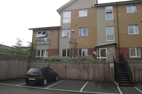 2 bedroom apartment to rent - Parson Street, Bedminster, Bristol