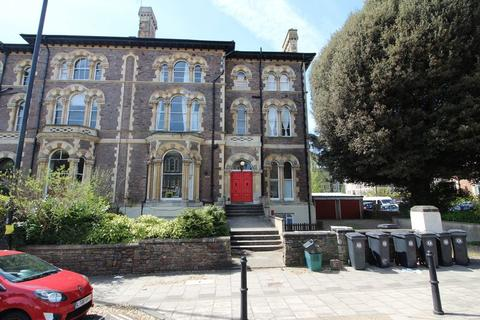 1 bedroom apartment for sale - Pembroke Road, Clifton, Bristol