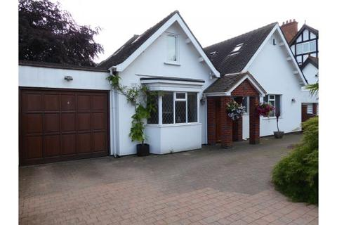 5 bedroom house for sale - BUCHANAN ROAD, WALSALL