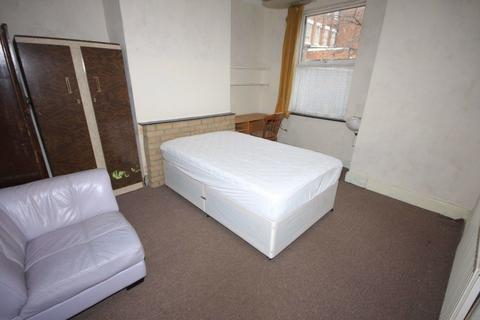 1 bedroom in a house share to rent - Sandon Road, Stafford, ST16 3ES
